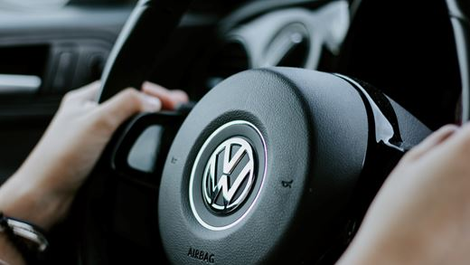 Personal Car Leasing Explained