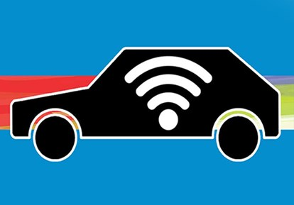 Car Wifi