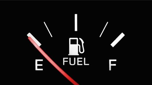 Everything You Need To Know About Miles Per Gallon (mpg)