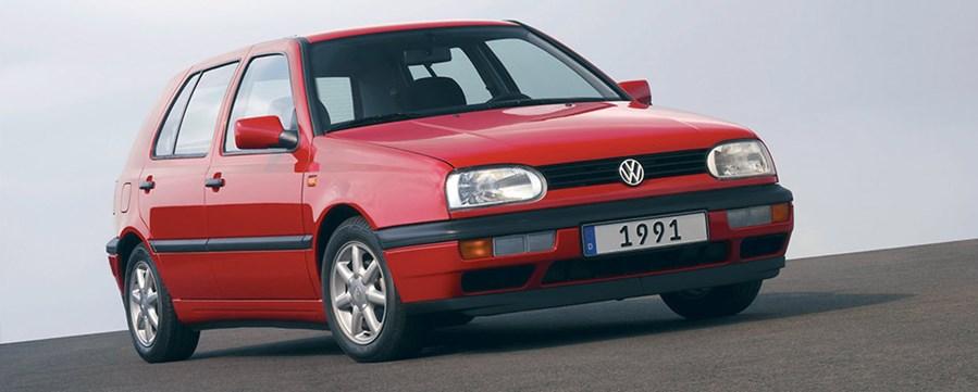 Mark3 - (1991/1997)