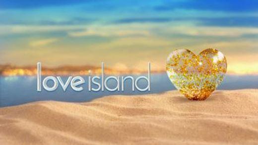 Love Island 2019 - What if Islanders Were Cars?