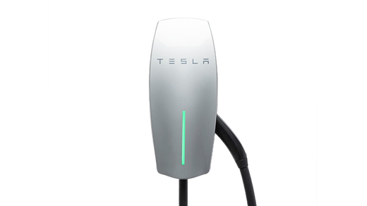 Home Chargers for Electric Vehicles