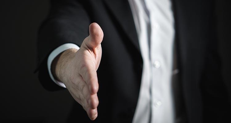 Travelling Salesmen (business development manager)