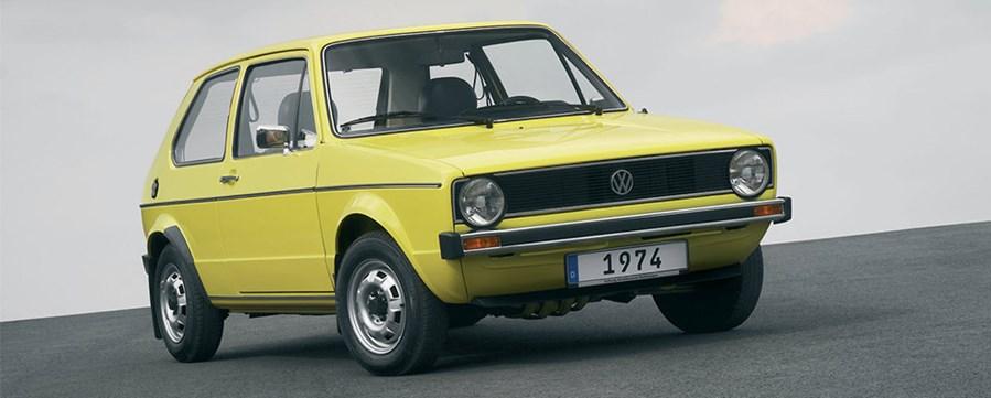 Mark1 - (1974/1983)