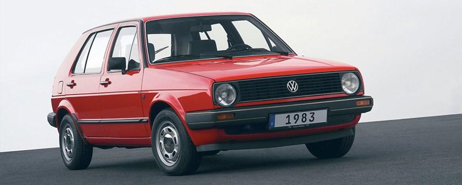 Mark2 - (1983/1991)