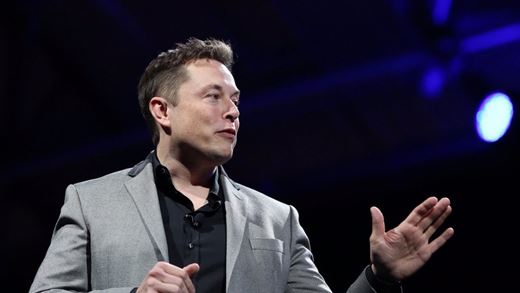 Can Tesla's stock keep on going higher and higher?