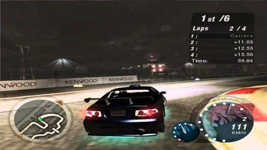 5 memorable classic racing games that need to be remastered