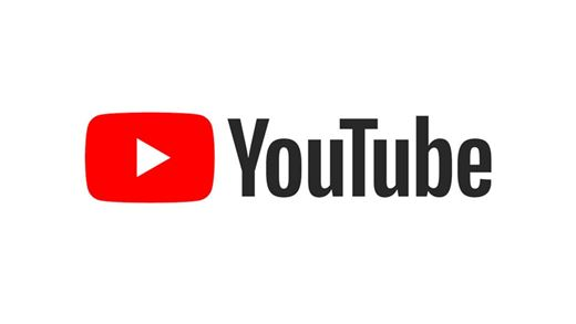 The Most Viewed Car Adverts on You Tube