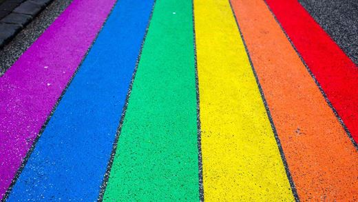 Pride Month: LGBTQ+ in the Automotive Industry