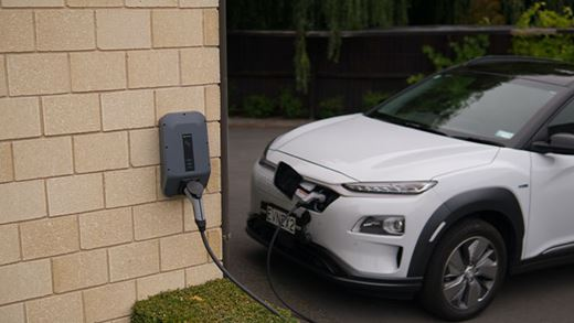 Electric Cars - Myths Debunked
