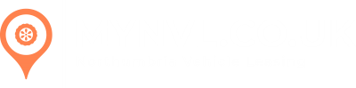 Northumbria Vehicle Leasing
