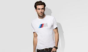 Favourite Manufacturer T Shirt