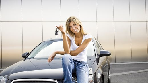 The benefits of leasing
