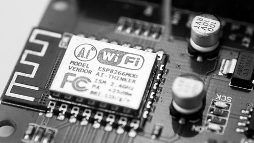 Car Wi-Fi – How Does It Work?
