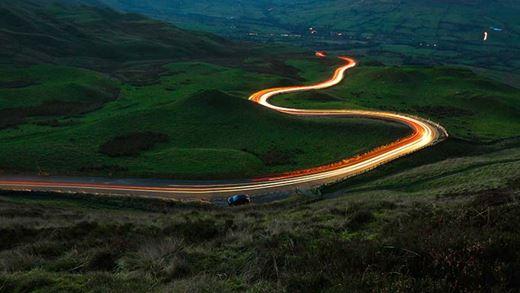 April 2020 Road Tax Changes Summed Up
