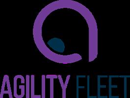 Agility Fleet