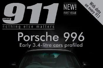 Total 911
