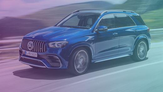 Business Car Lease Deals