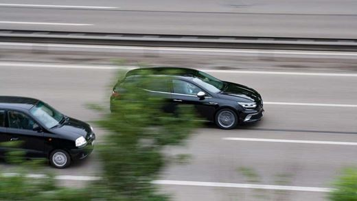 Driving Offences You Didn't Know Were Illegal