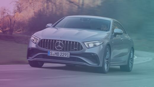 4 Valuable Lessons We Can Learn From Mercedes-Benz
