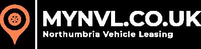 Northumbria Vehicle Leasing
