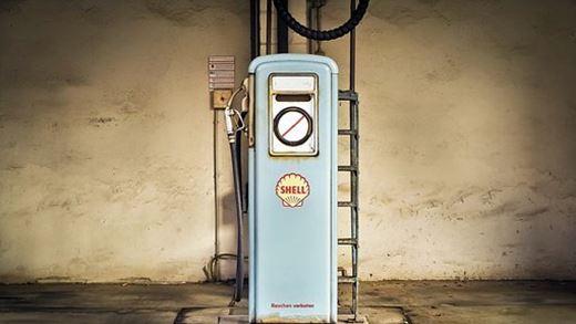 Is Premium Fuel worth it?