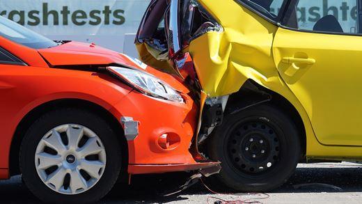 Car & Van Insurance.