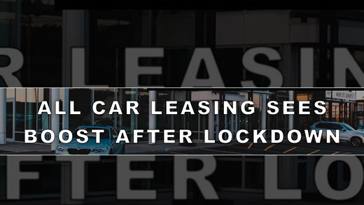 All Car Leasing issues rallying cry to the motor industry