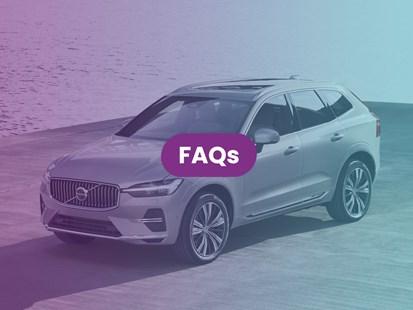 car leasing faqs