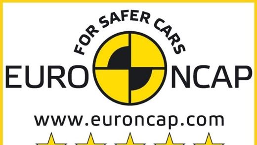 Ten of The Safest Cars in 2020