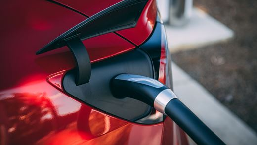 Will Electric Cars Really Reduce Pollution?